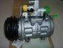 Air Conditioning Compressor - DENSO
