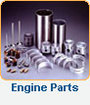 Detroit Diesel Spare Parts for Low prices