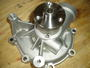 Water Pumps - Deutz BF6M1013ECp