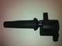 Ignition Coil - DG507 4M5G-12A366-BC