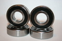 Discount Automotive Bearings