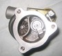 DYC Turbocharger k03
