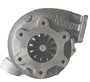 DYC turbocharger. k27