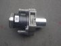 Fuel Injection Idle Air Control Valve - EGR VALVE