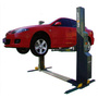Auto Repair - Electrical Two Post Lift (HTF35H)