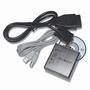 Diagnostics Testing Tools - ELM327 USB CAN-BUS Scanner