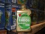 ENEOS SYNTHETIC ATF FOR ALL CARS