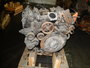 Engine Cores Completes Used Good Runners