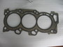 Engine Gaskets for 3.5L
