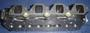 Engine Cylinder Head Parts - ENGINE PARTS :CYLINDER HEAD