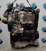 Engines VAG 2.0 Diesel DEJ / DEL