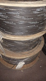 Essex 7 mm spark plug wire 3 rolls