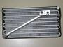 Evaporator Core for Holden Commodore and Statesman VR/VS 1994-1997