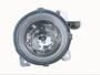 Fog Lamp for Scania 05