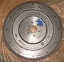 Ford EOTZ-6375-A Flywheel