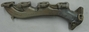 Exhaust Manifold - Ford exhaust manifold 281ci./4.6L V8 2003-2009