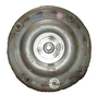 FORD F450N TORQUE CONVERTER CORE