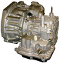 Ford Focus 200-2002 Transmission 2.0L 8V SPI w / 3.69 Ratio (1S4P-CA)