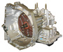 Automatic Transmission - Ford Focus 200-2002 Transmission 2.0L 8V SPI w/3.69 Ratio (1S4P-CA)