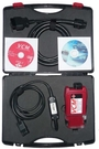 Diagnostics Testing Tools - FORD VCM IDS