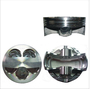 Engine Piston Kit - Forged Piston for special purpose