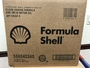 Motor Oil - Formula Shell 5W30 3x5 quarts