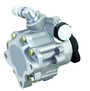 Fort power steering pump