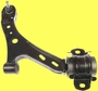 Front Lower Control Arms Mustang 2005-2010