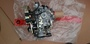 Fuel distributor injection pump BOSCH VE series, 0460495003