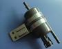 fuel filter for Jeep