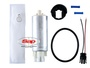 Fuel Pump Complete Kit SAP-EP366 Buick,Oldsmobile,Pontiac