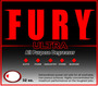 FURY All Purpose Degreaser