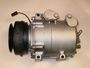 Air Conditioning Compressor - FX105