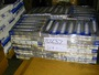 Gabriel Shock Absorbers; mixed in skid boxes $2 each