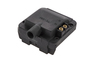 Gamma USA Ignition Coil UF73X Acura Integra, Honda Civic/CRX (1988-1989)