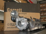Complete Engines - Garrett Turbocharger 751851-5003S Turbolader New Original