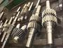 Axle Bearing - Gear Shaft