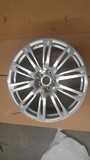 "Genuine Audi 4H0 601 025 N 20"" Wheel"