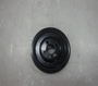 GENUINE CRANKSHAFT PULLEY FOR VW