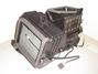 Genuine Kia Sephia Cooling Unit 98 - 00