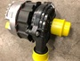 Genuine Mercede Benz waterpump