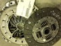 Genuine Mercedes Benz Clutch kit