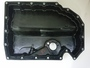 Genuine Oil Pan for Audi B9, Q5 A3, Seat Leon