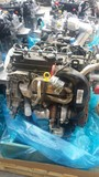 GM-Chevrolet  Engine Assy