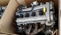 GM-CHEVROLET MALIBU 2.4L GAS ENGINE