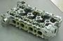 GM 2.0 Turbo Ecotec Complete Cylinder Head Assembly