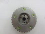 GM Cam Actuator Gear