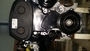 GM / CHEVROLET / OPEL DIESEL ENGINE (F18D4)