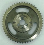 GM/Chevy Camshaft gear 366ci./427ci./454ci
