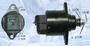 GM DELPHI Idle Air Control Valve(Idle Air Control Motor)